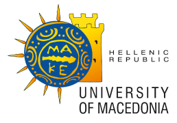 University of Macedonia (UoM)