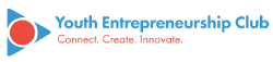 Youth Entrepreneurship - logo
