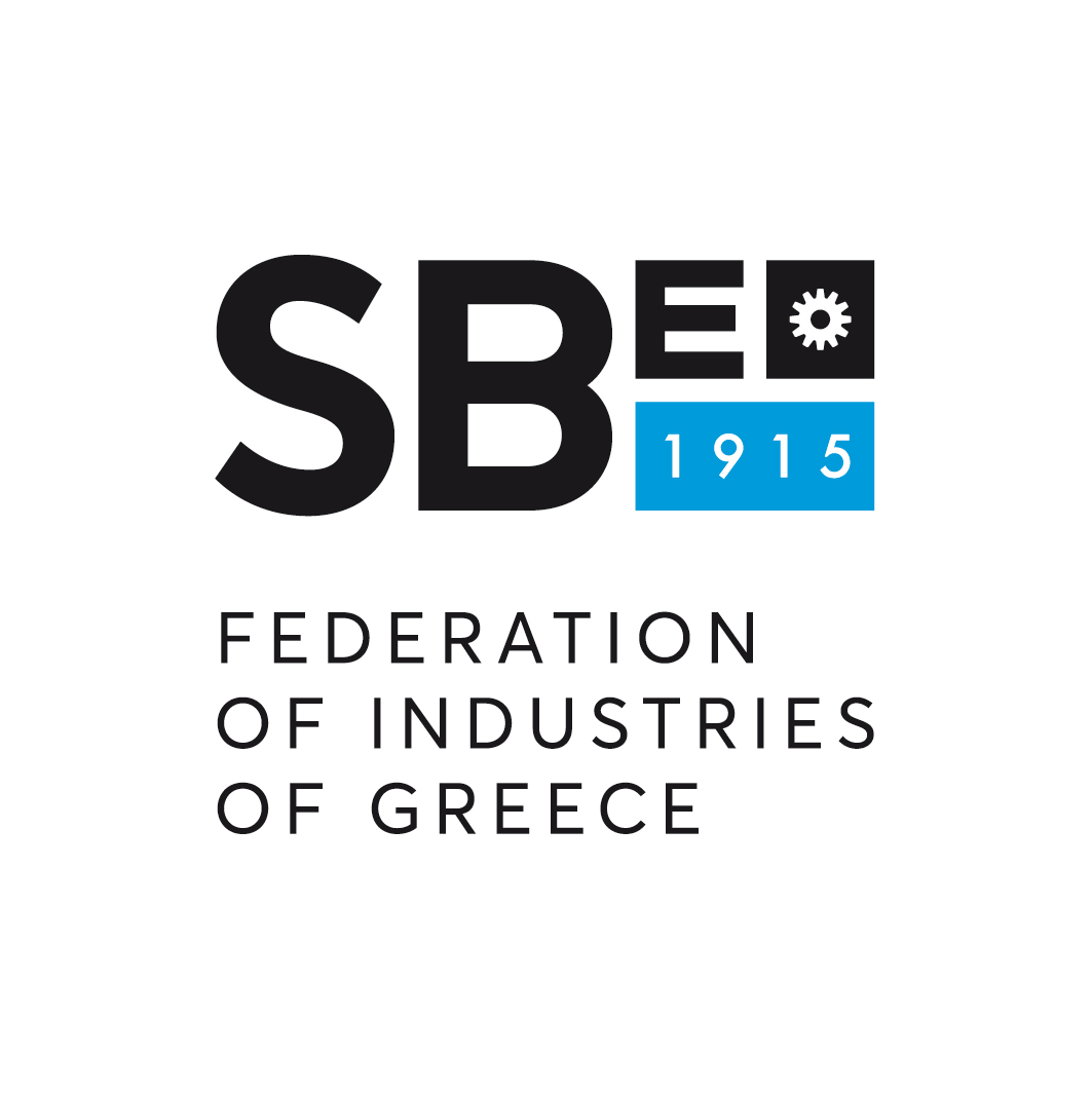 Federation of Industries of Greece (SBE)