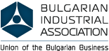 Bulgarian Industrial Association (BIA) - logo