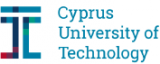 Cyprus University of Technology (CUT), logo