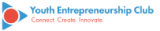 Youth Entrepreneurship Club, logo